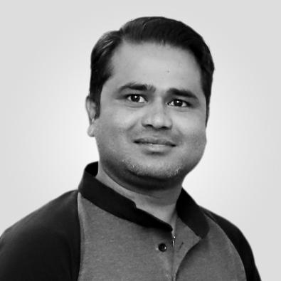 Amit_Passi