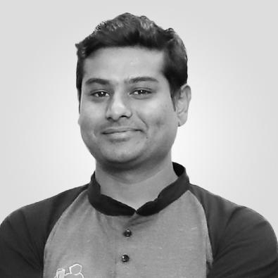 SunilSharma