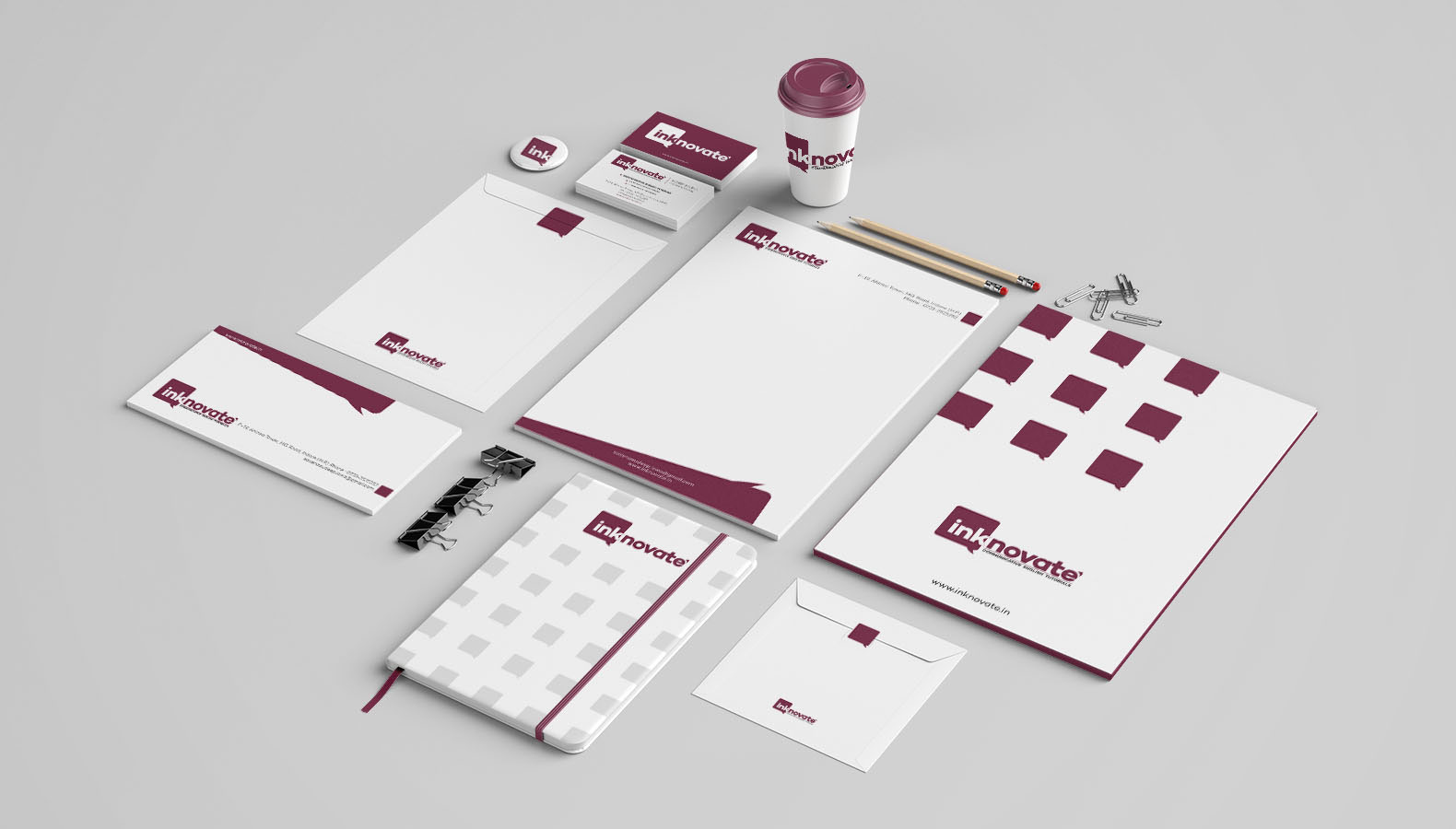 CB Patel - Social Media Graphic Designs