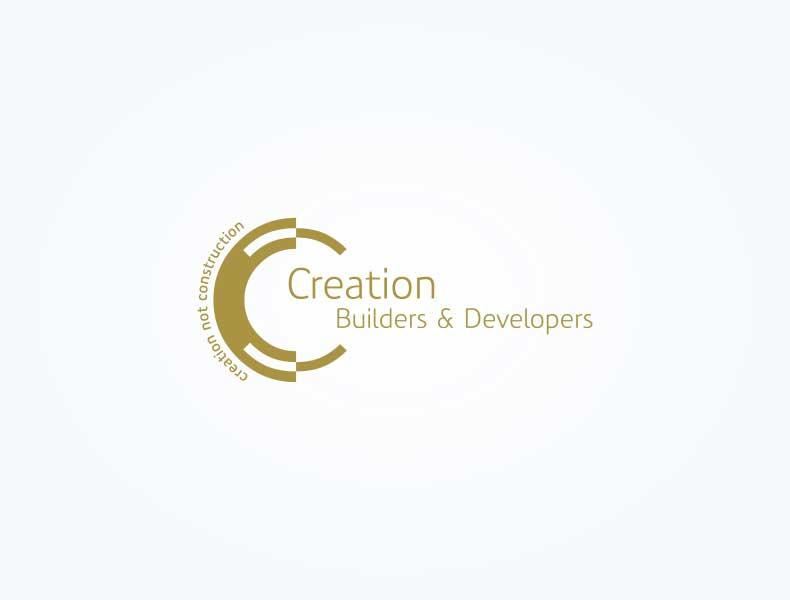 CB Patel Health Club - Logo Design